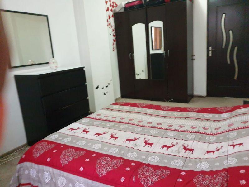 Apartament 2 camere Bucurestii noi -8