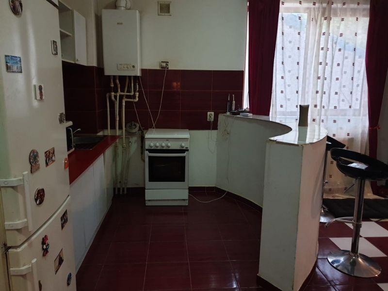 Apartament 2 camere Bucurestii noi -9