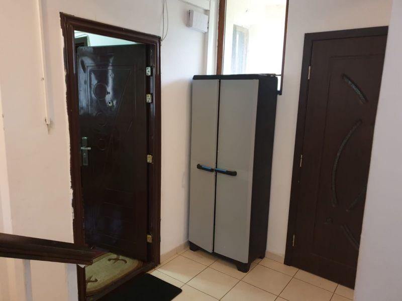 Apartament 2 camere Bucurestii noi -11