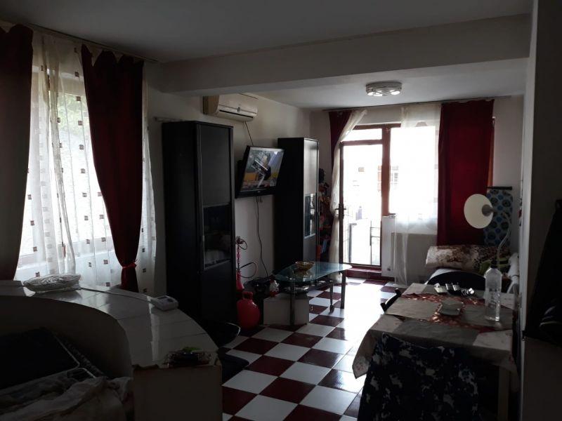 Apartament 2 camere Bucurestii noi -13