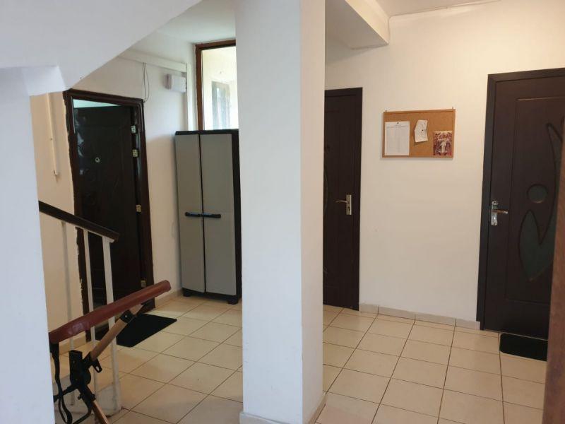 Apartament 2 camere Bucurestii noi -14
