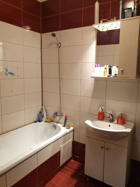 Apartament 2 camere Bucurestii noi -17