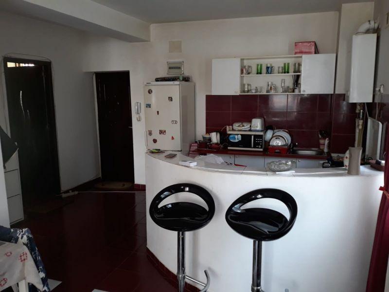 Apartament 2 camere Bucurestii noi -18