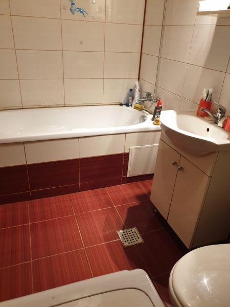 Apartament 2 camere Bucurestii noi -24