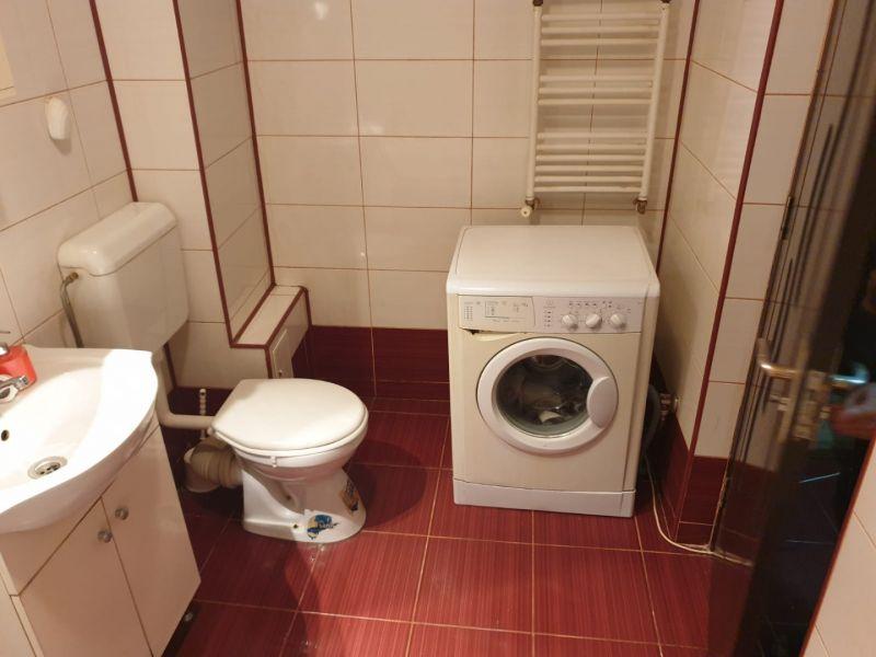 Apartament 2 camere Bucurestii noi -27