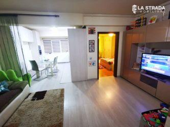 Apartament 2 camere - Calea Turzii langa OMV