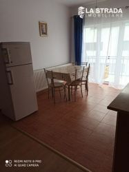 Apartament 2 camere - Calea Turzii zona OMV