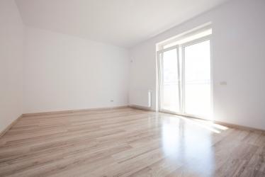 Apartament 2 camere - carrefour grand arena
