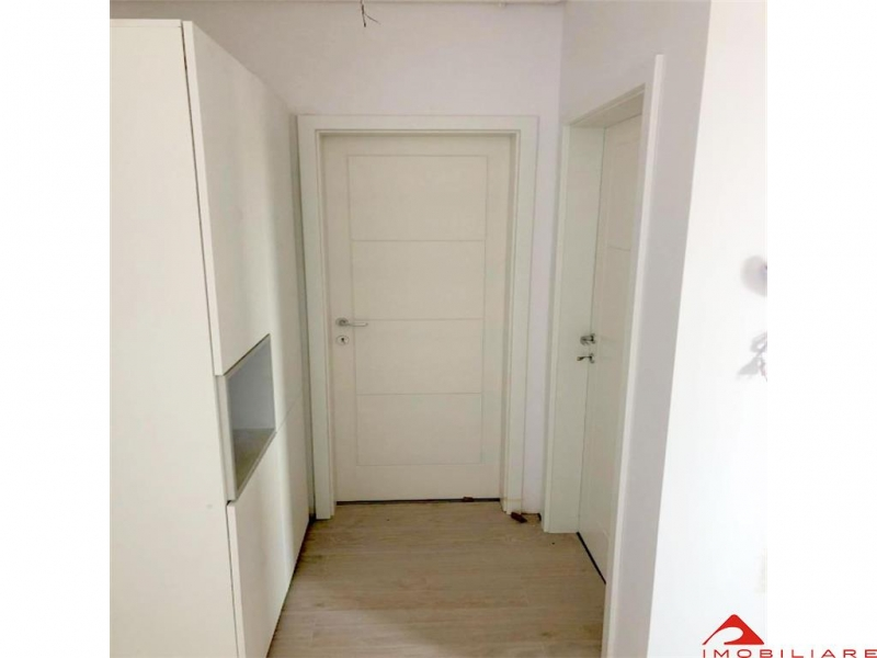 Apartament 2 camere Central, 52 mp, ultrafinisat, imobil nou-5