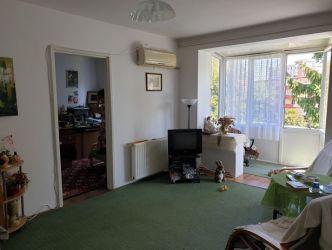 Apartament 2 camere Centrul Civic