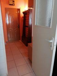Apartament 2 camere Cetatii