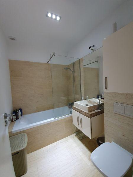 Apartament 2 camere COMPLET mobilat si utilat in Selimbar-6