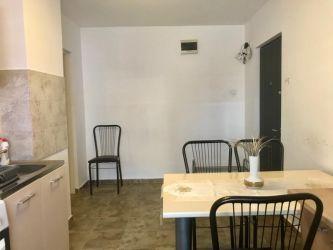 Apartament 2 camere - Complex - ID V397