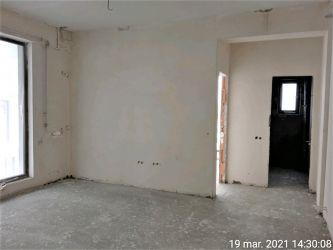 Apartament 2 camere   Constructor   Str. Doamna Stanca Zona Mega Image