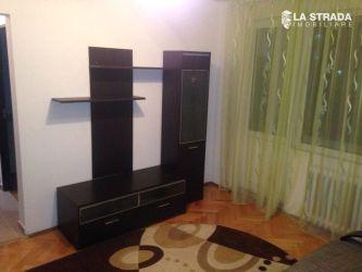 Apartament 2 camere cu balcon - Gheorgheni