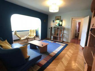 Apartament 2 camere de Inchiriat Aradului - ID C171