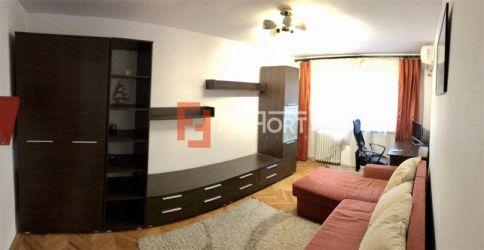 Apartament 2 camere de inchiriat zona Lipovei - ID C428