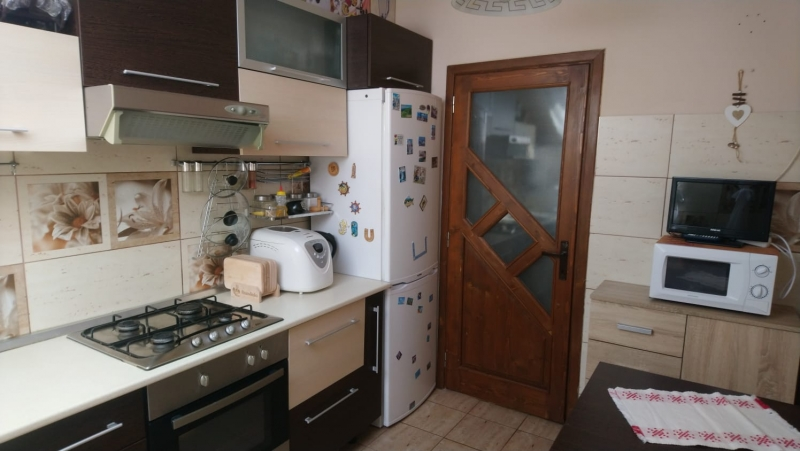 Apartament 2 camere de vanzare-5