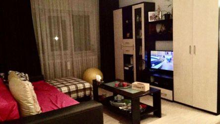 Apartament 2 camere de vanzare decomandat in zona Aradului - ID V81