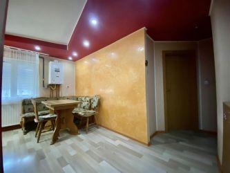 Apartament 2 camere de vanzare in Bucovina - ID V252
