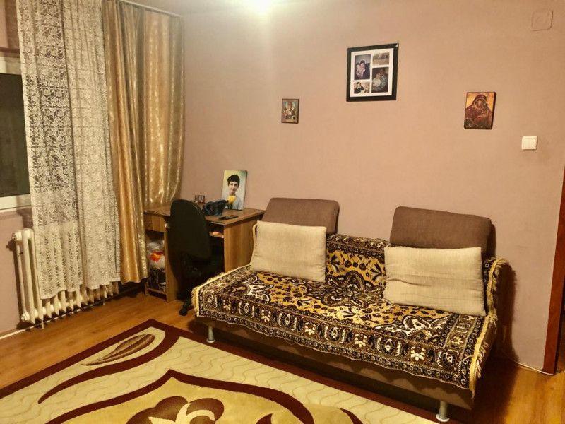 Apartament 2 camere de vanzare in zona Aradului - ID V80-1