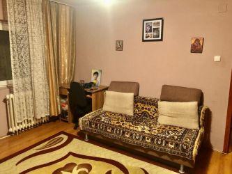 Apartament 2 camere de vanzare in zona Aradului - ID V80