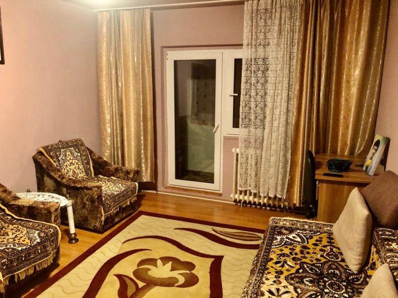 Apartament 2 camere de vanzare in zona Aradului - ID V80-2