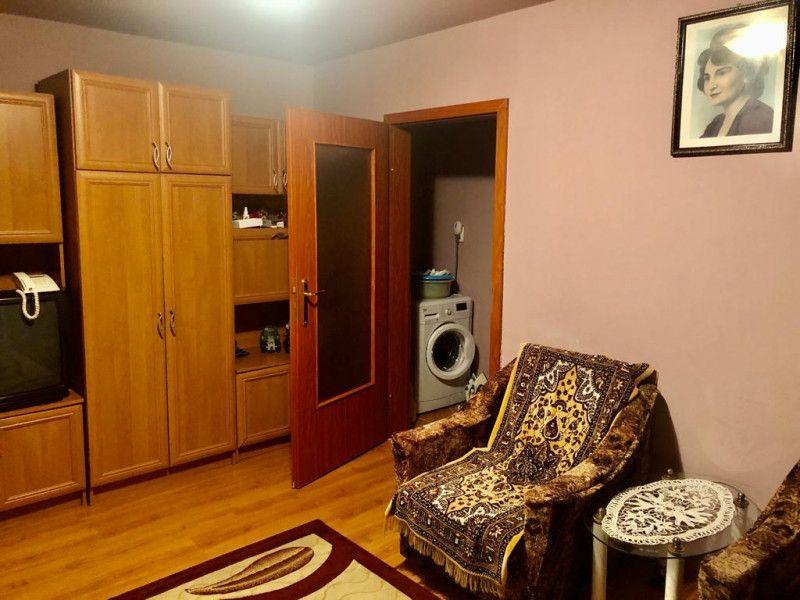 Apartament 2 camere de vanzare in zona Aradului - ID V80-5