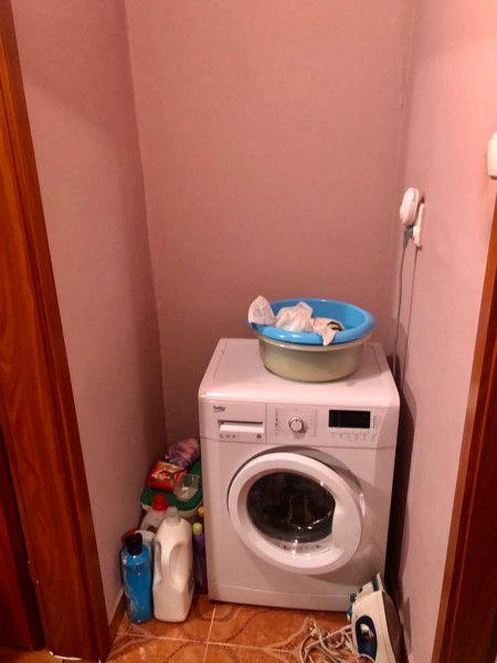 Apartament 2 camere de vanzare in zona Aradului - ID V80-6