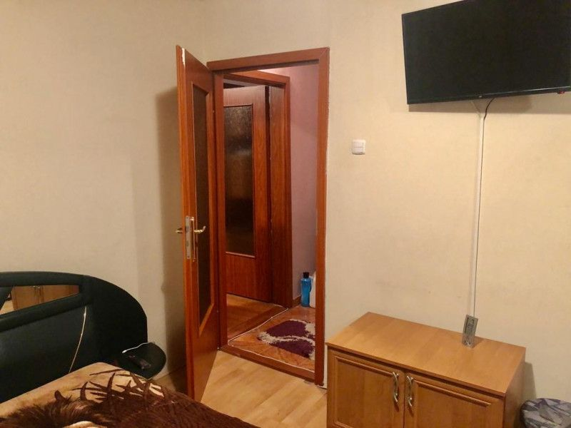 Apartament 2 camere de vanzare in zona Aradului - ID V80-7