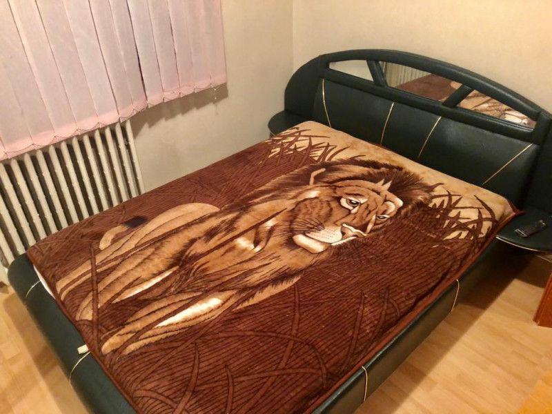 Apartament 2 camere de vanzare in zona Aradului - ID V80-8