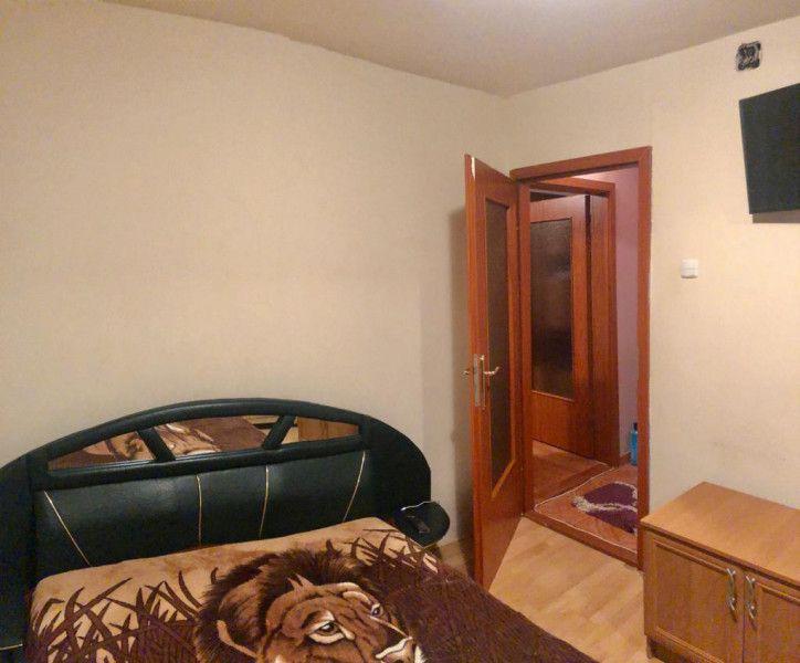 Apartament 2 camere de vanzare in zona Aradului - ID V80-10