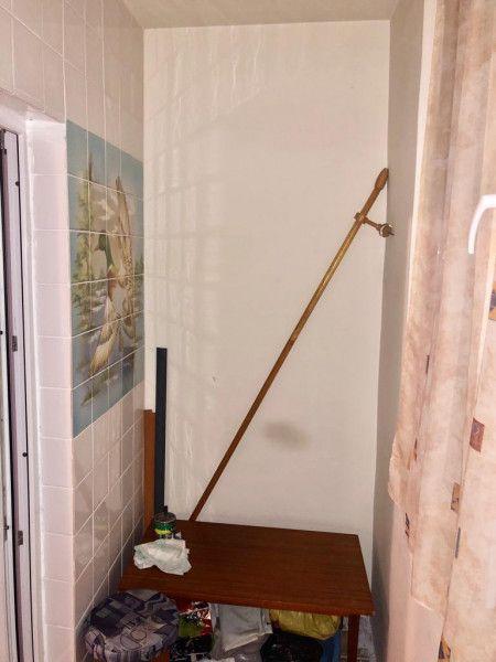 Apartament 2 camere de vanzare in zona Aradului - ID V80-12