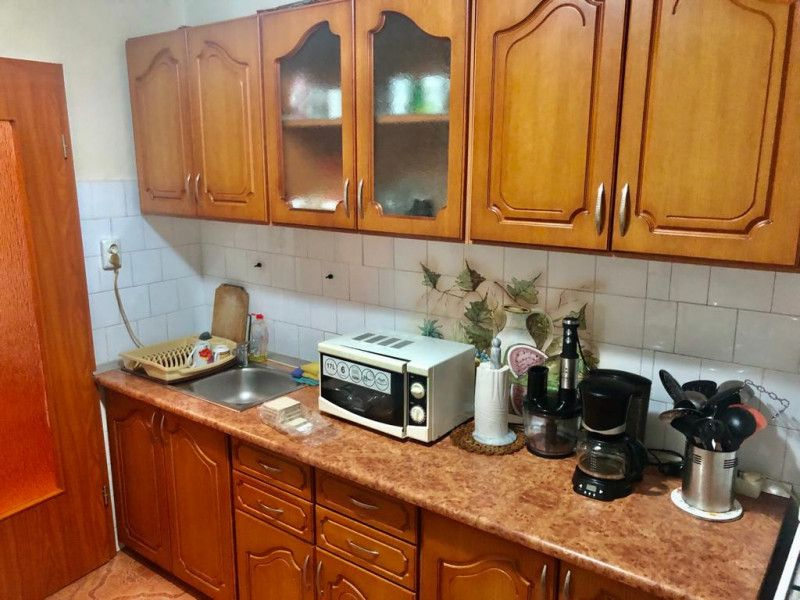 Apartament 2 camere de vanzare in zona Aradului - ID V80-14