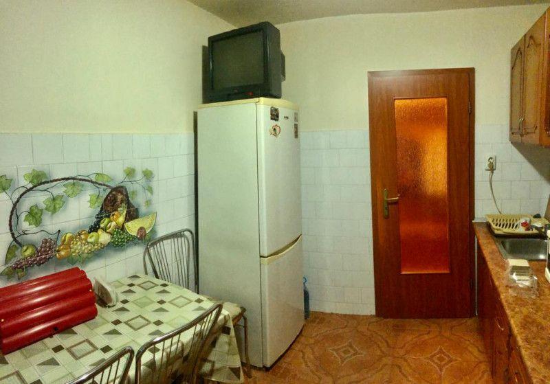 Apartament 2 camere de vanzare in zona Aradului - ID V80-15