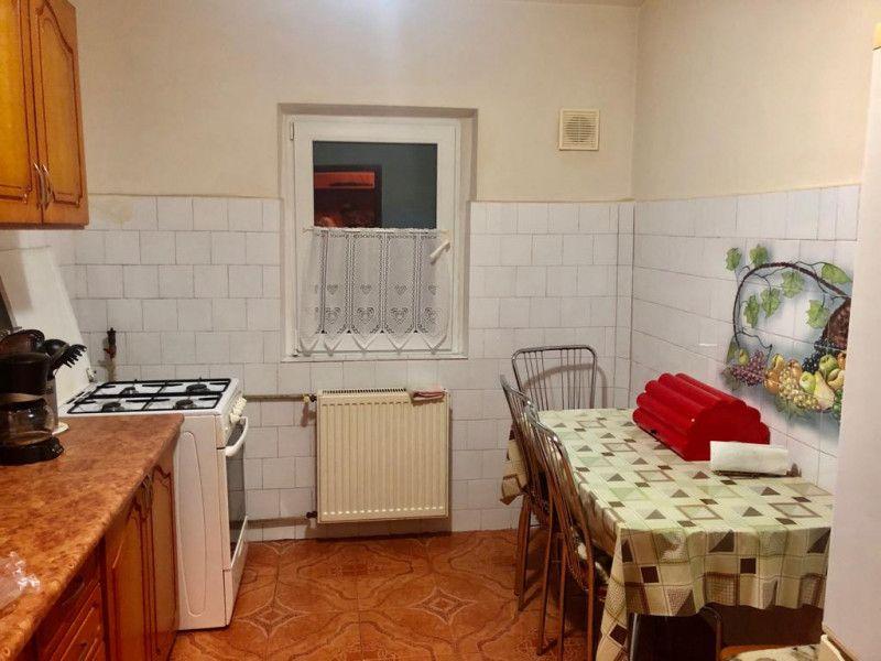 Apartament 2 camere de vanzare in zona Aradului - ID V80-16