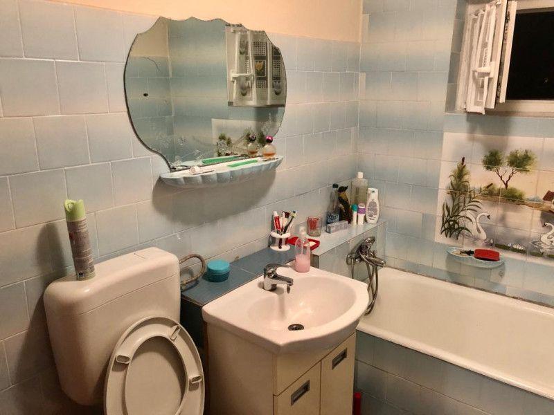 Apartament 2 camere de vanzare in zona Aradului - ID V80-17