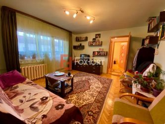 Apartament 2 camere de vanzare Lipovei - ID V104