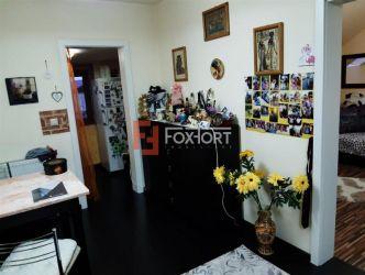 Apartament 2 camere de vanzare zona Aradului - ID V202
