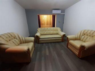 Apartament 2 camere de vanzare zona Aradului - ID V231