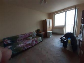 Apartament 2 camere de vanzare zona Circumvalatiunii - ID V189