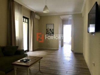 Apartament 2 camere de vanzare zona Dumbravita - ID V366