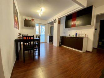 Apartament 2 camere de vanzare zona Lipovei - ID V113