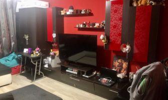 Apartament 2 camere de vanzare zona Lipovei- ID V78