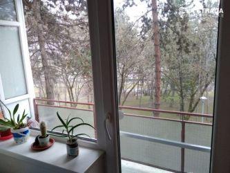 Apartament 2 camere dec. cartier Gheorgheni, Aleea Detunata - zona Iul