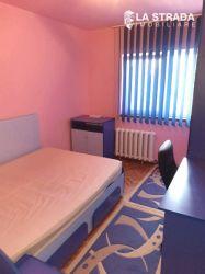 Apartament 2 camere, dec., et.1, cartierul Grigorescu