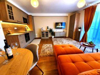 Apartament 2 camere, dec., Europa