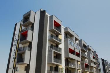 Apartament 2 camere-decomandat - 900 metri metrou dimitrie leonida
