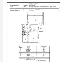 Apartament 2 camere decomandat, Bd Bucuresti,Ploiesti