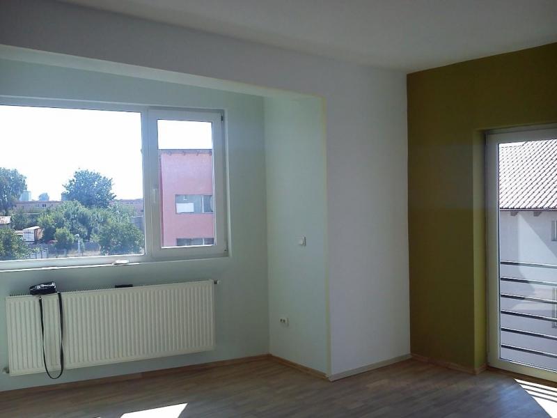 Apartament 2 camere,decomandat,confort 1-3
